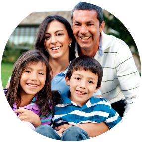 Family Visas & Partner Visas