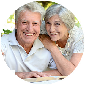 Retiree Visas