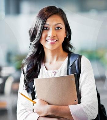 Student Visa Assessment