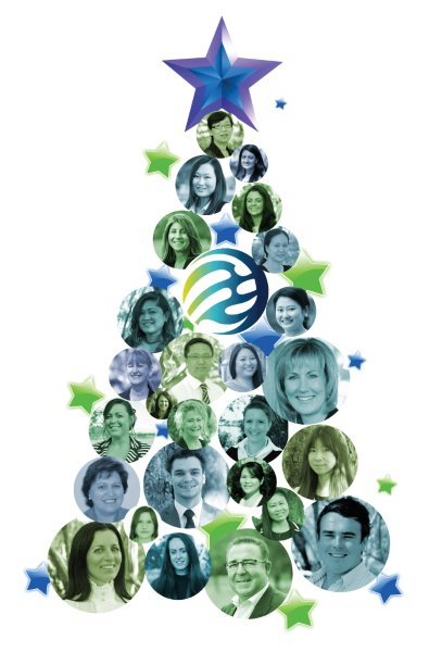 Perdaman Global Services Christmas Card 2015 - Cropped (3)