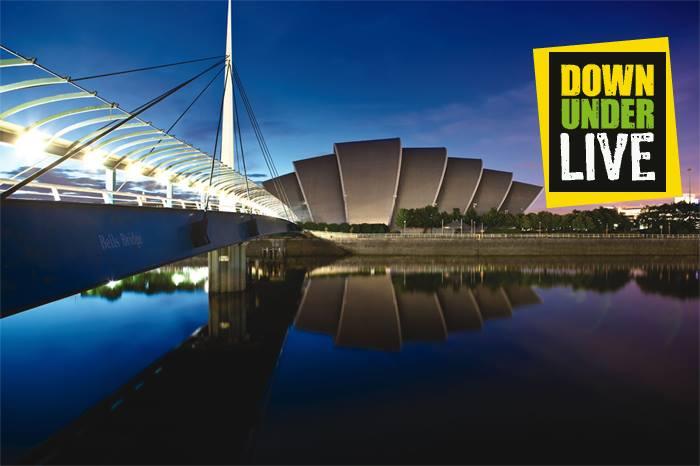 DUL Glasgow (3)