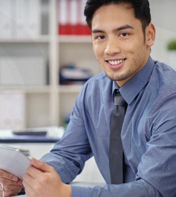 Skilled and Graduate visas