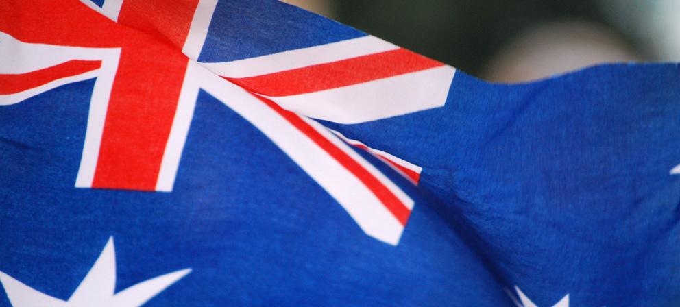australia-flag-1